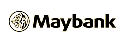 bank_maybank